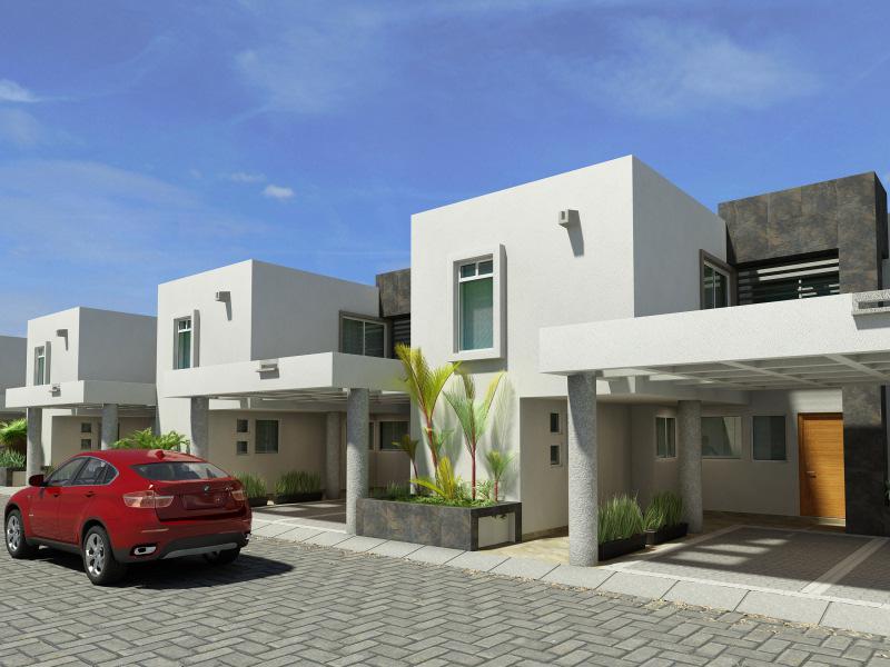 FotoCasa en condominio en Renta |  en  Bellavista,  Metepec  Bellavista