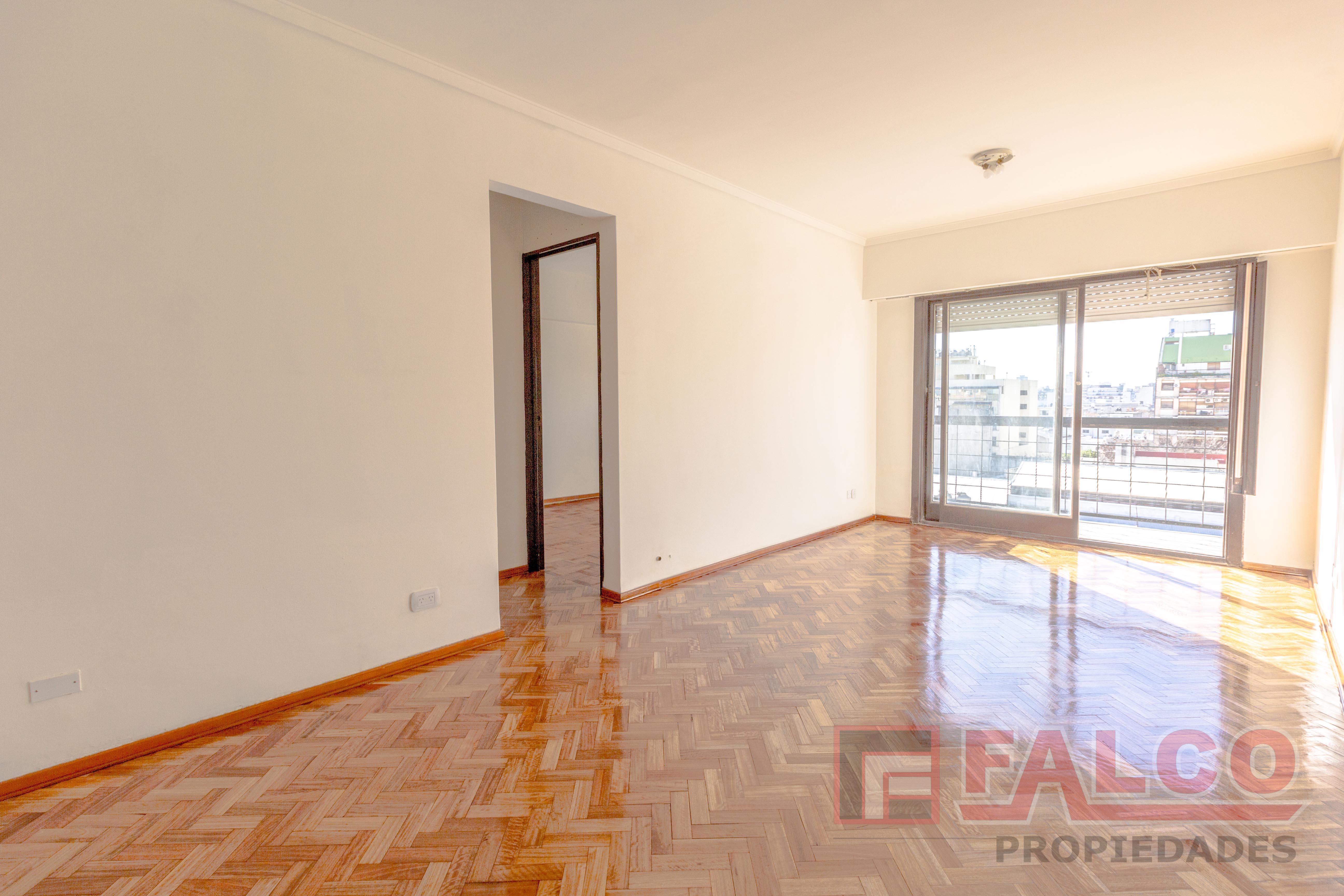 FotoDepartamento en Venta |  en  Floresta ,  Capital Federal  Joaquin V. Gonzalez al 400