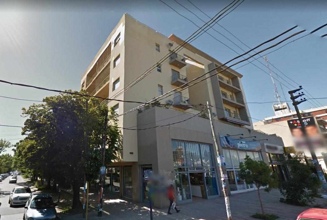 FotoDepartamento en Alquiler |  en  Centro (Moreno),  Moreno  Dorrego al 2800