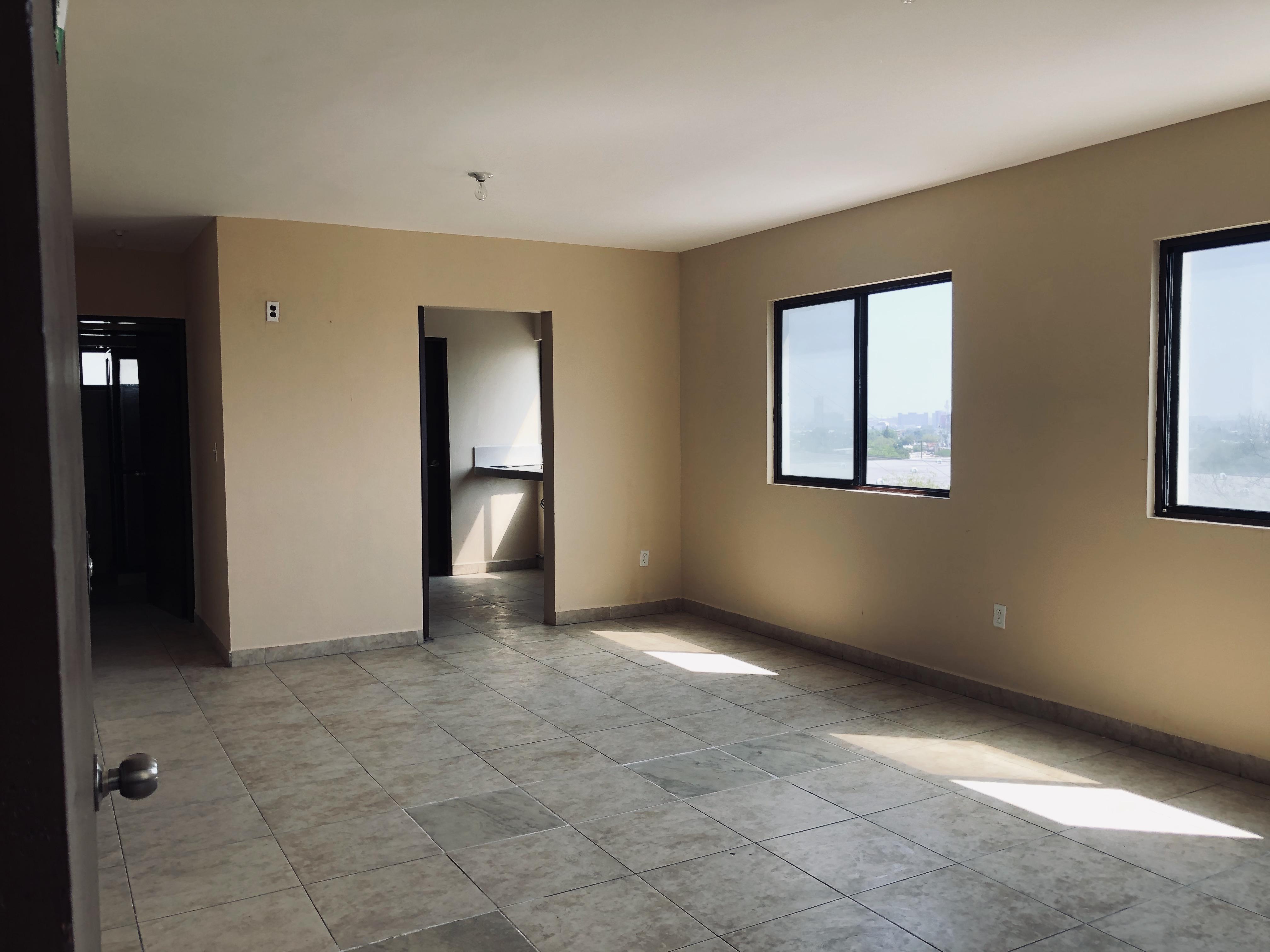 FotoDepartamento en Venta |  en  Altamira,  Monterrey  Venta, Amplio departamento ubicado en Zona Sur de Monterrey.
