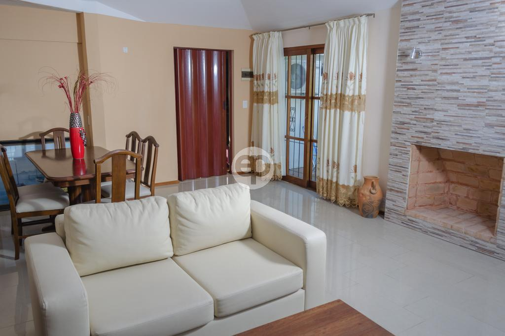 Casa Venta o Alquiler en Punta del Este Pinares de 3 Dormitorios