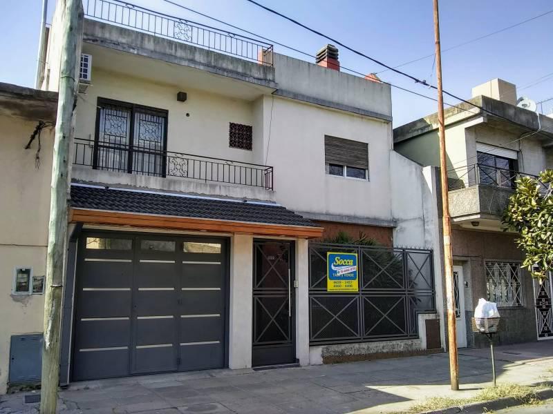 FotoCasa en Venta |  en  Lomas Del Mirador,  La Matanza  Larrea al 2600
