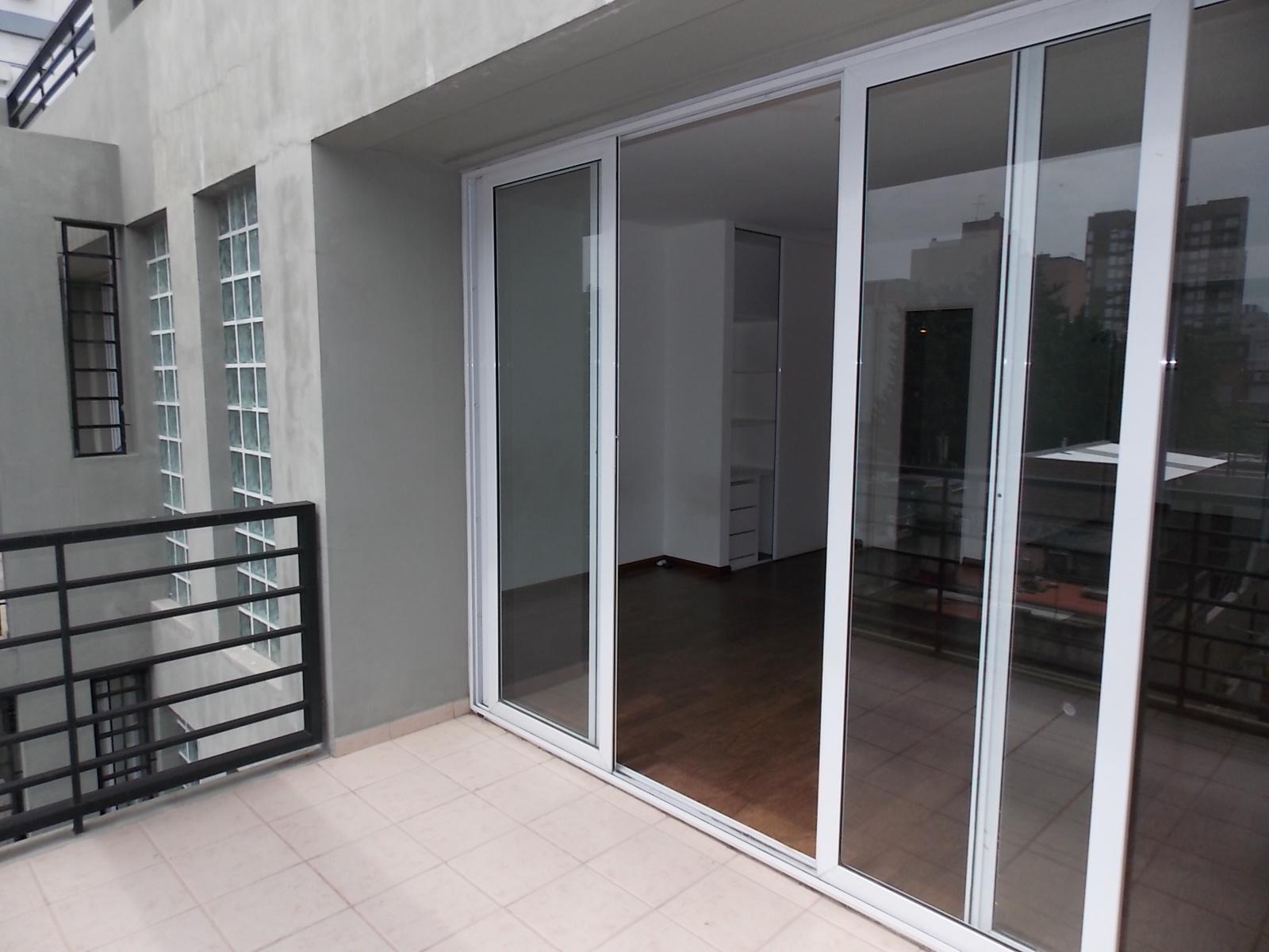 FotoDepartamento en Venta |  en  Nuñez ,  Capital Federal  Conesa al 3500