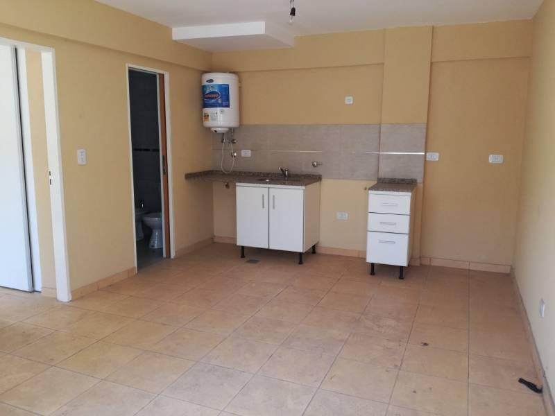 FotoDepartamento en Venta |  en  Moron,  Moron  Curupayti  al 1300