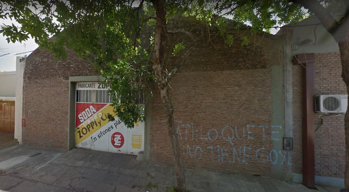 Belgrano al 1200 - Gaggiotti Inmobiliaria cuenta con más de 50 años desde que se inicio en el negocio de los servicios inmobiliarios.