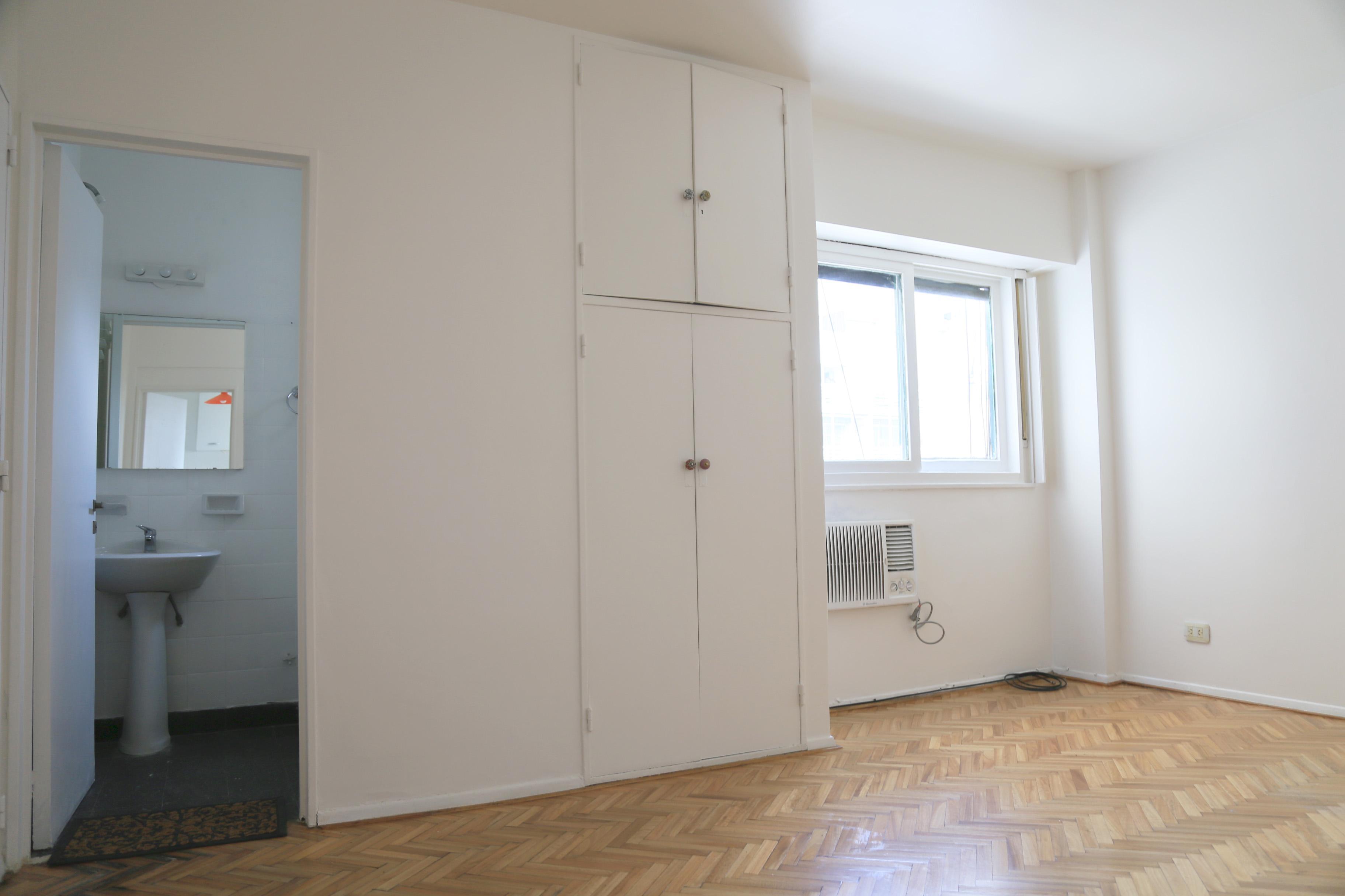 FotoDepartamento en Venta |  en  Palermo ,  Capital Federal  malabia al 2100