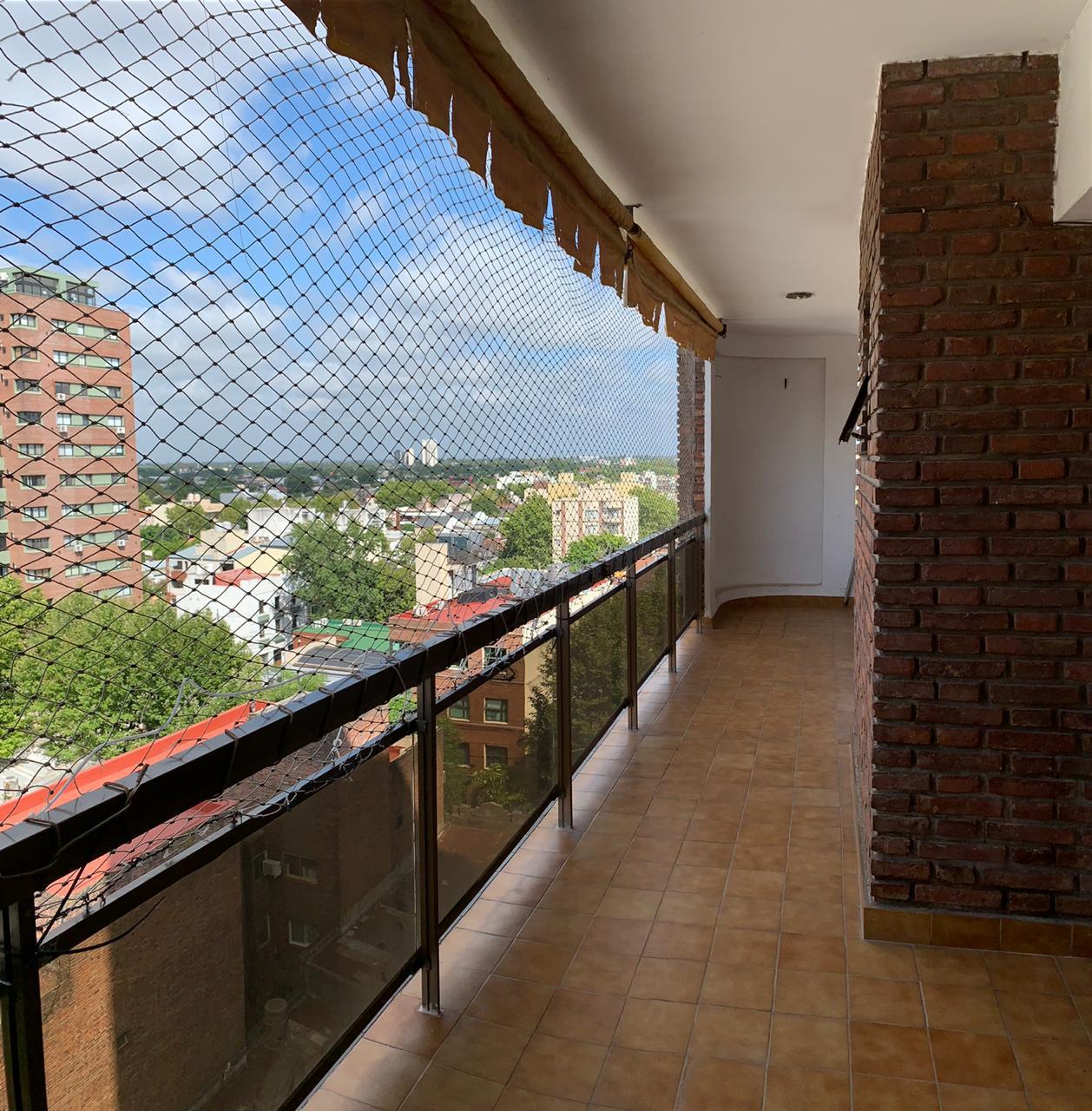 FotoDepartamento en Venta |  en  San Fernando ,  G.B.A. Zona Norte  Constitucion 641
