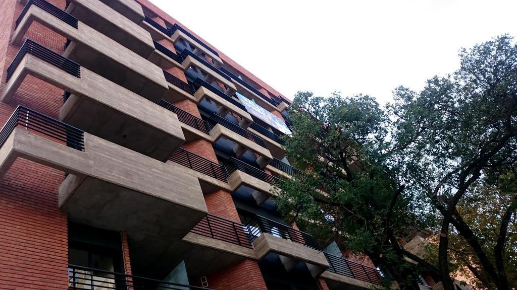 FotoDepartamento en Venta |  en  Nueva Cordoba,  Capital  AMBROSIO OLMOS al 700