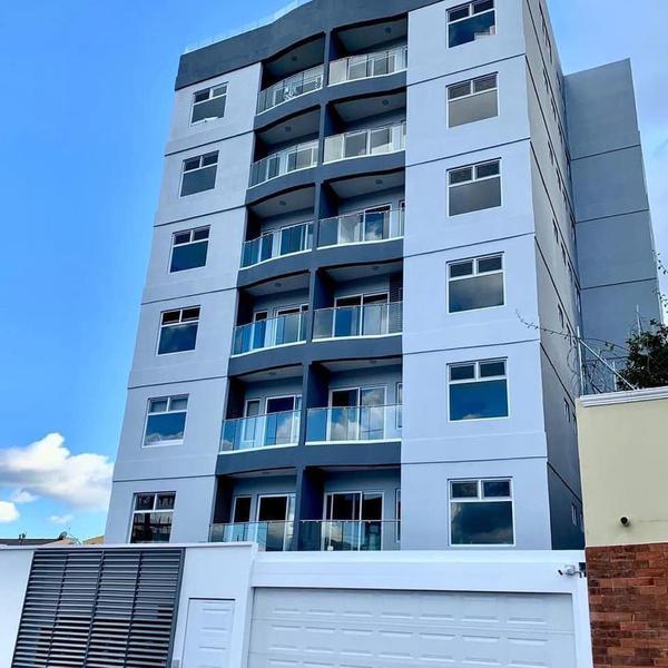 FotoDepartamento en Renta    en  Lomas del Guijarro Sur,  Distrito Central  Torre Infinito Apartamento En Renta Lomas Del Guijarro Tegucigalpa