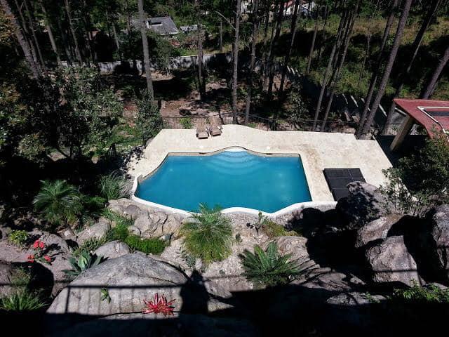FotoCasa en Venta |  en  El Hatillo,  Tegucigalpa  Res. El Hatillo Casa En Venta Tegucigalpa, Honduras