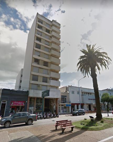 Av Santa Fe al 400 - Gaggiotti Inmobiliaria cuenta con más de 50 años desde que se inicio en el negocio de los servicios inmobiliarios.