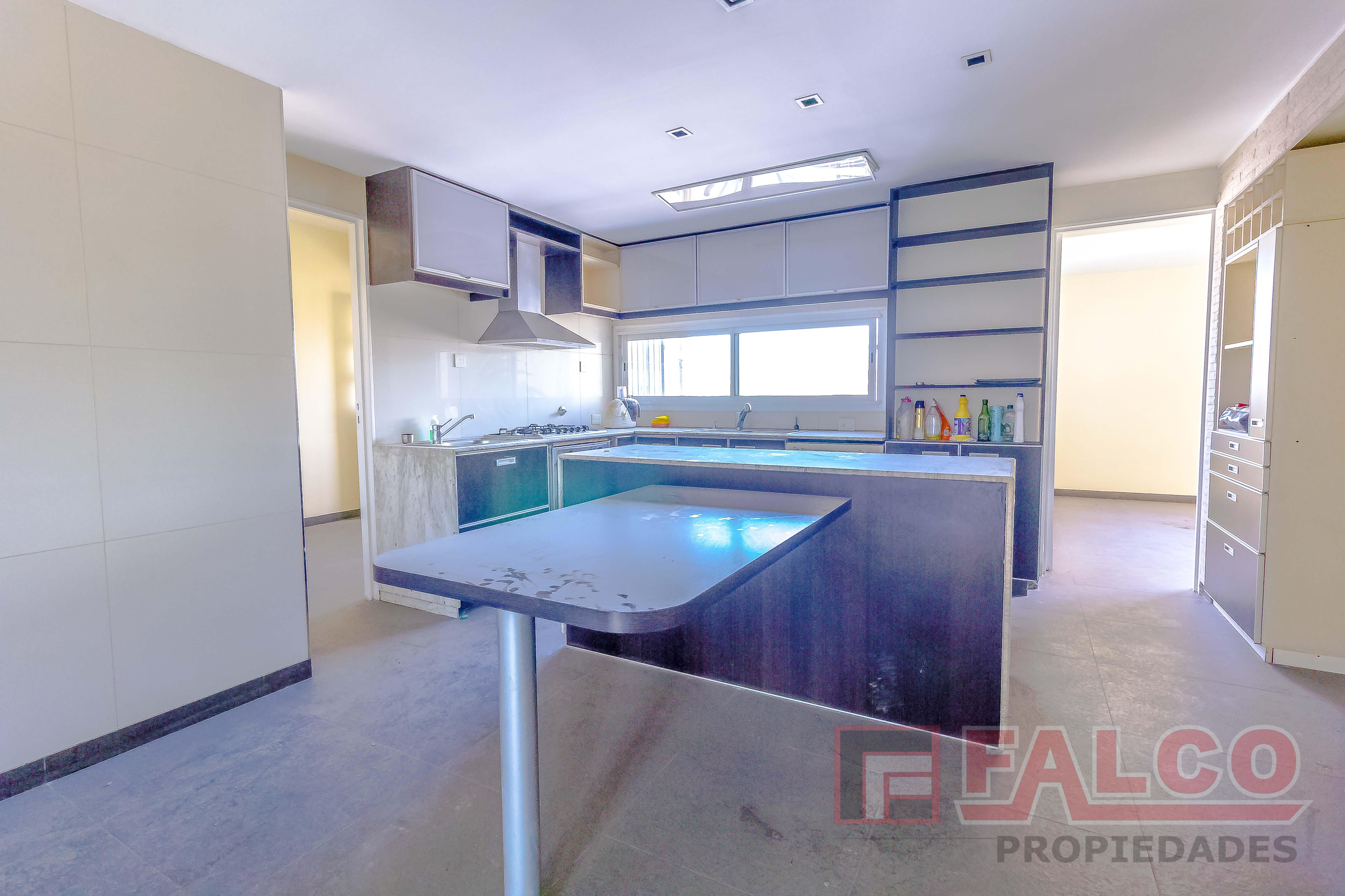 FotoDepartamento en Venta |  en  Flores ,  Capital Federal  Moron al 2900