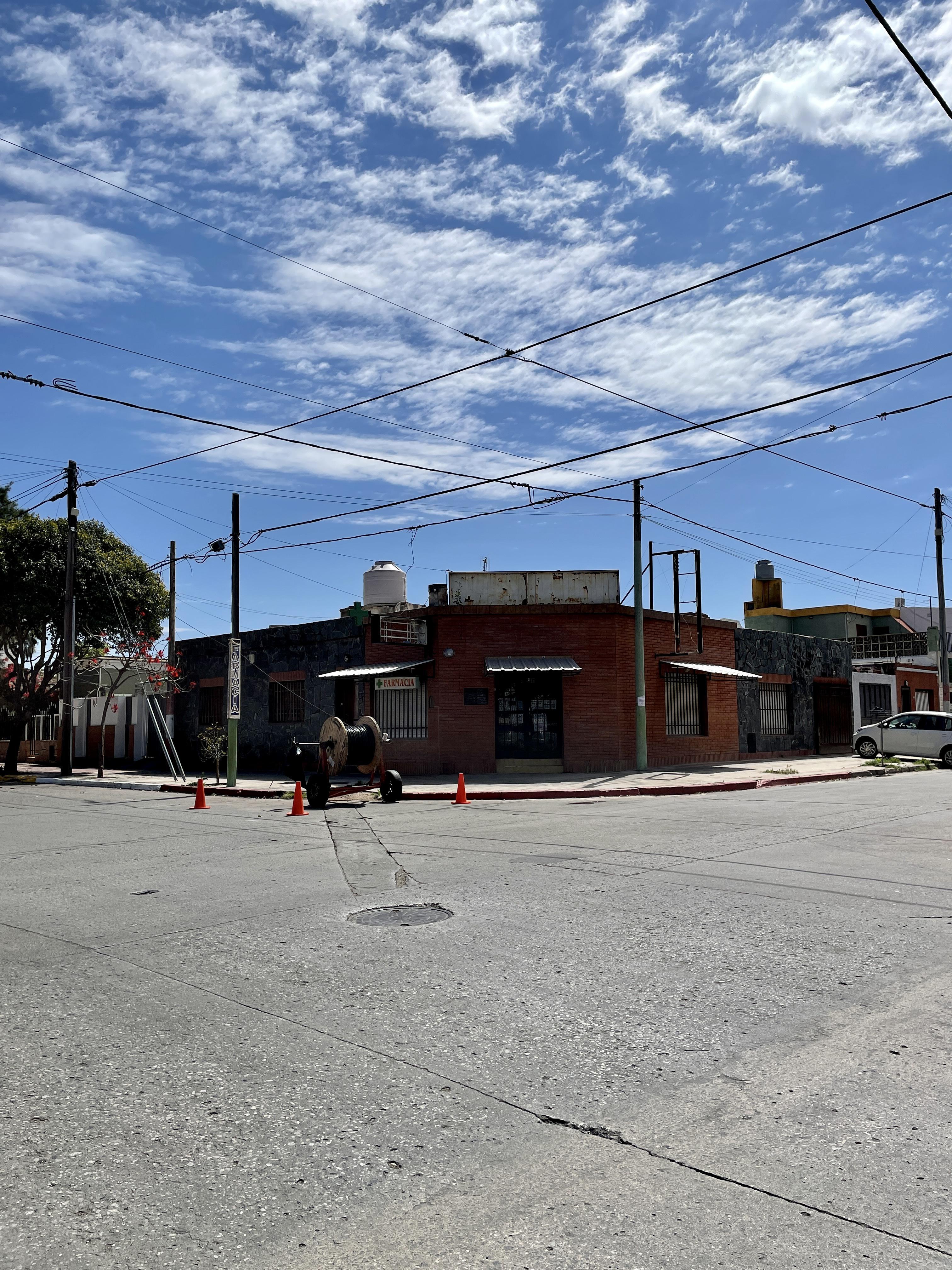 FotoCasa en Venta |  en  General Bustos,  Cordoba Capital  Venta Casa 3 dorm. Calle Mauricio Yadarola 291 - Barrio Gral Bustos