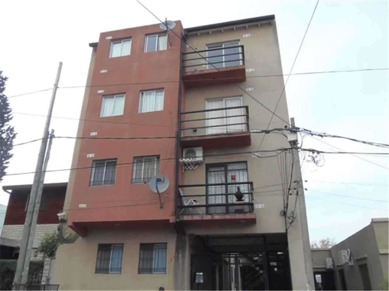 FotoDepartamento en Venta |  en  Moron Norte,  Moron  Leopoldo Lugones al 1000