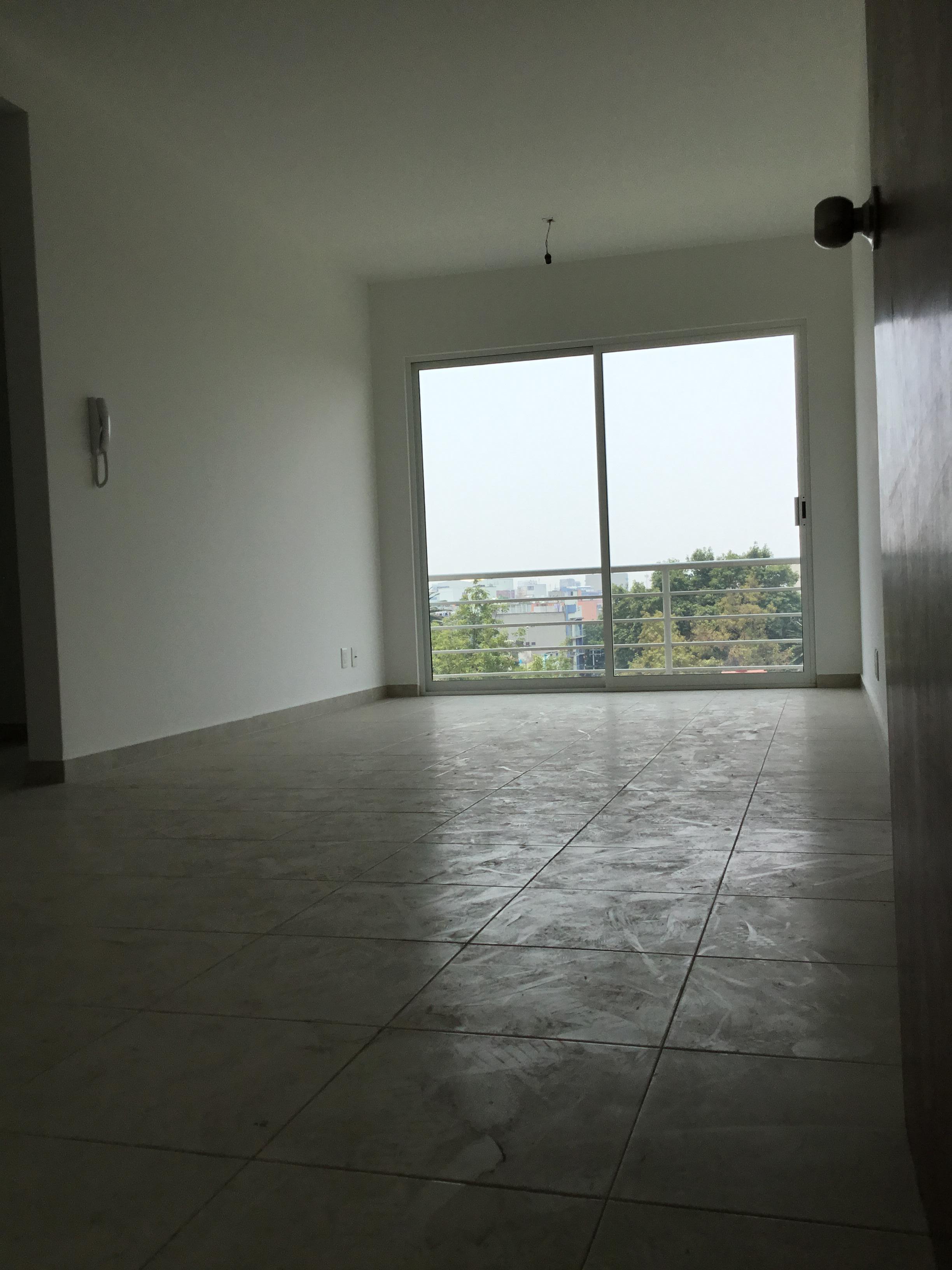 FotoDepartamento en Venta |  en  Algarin,  Cuauhtémoc  ¡NO DEJES IR ESTA OPORTUNIDAD!