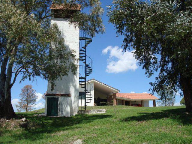 FotoCasa en Venta    en  Villa Del Dique,  Calamuchita  Casa 4 Dormitorios 260m2  Vista Panorámica - Villa Del Dique