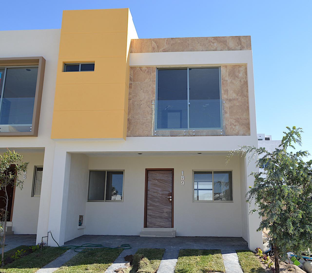 FotoCasa en Venta |  en  Altavista Residencial,  Zapopan  Altavista Poniente 303 189