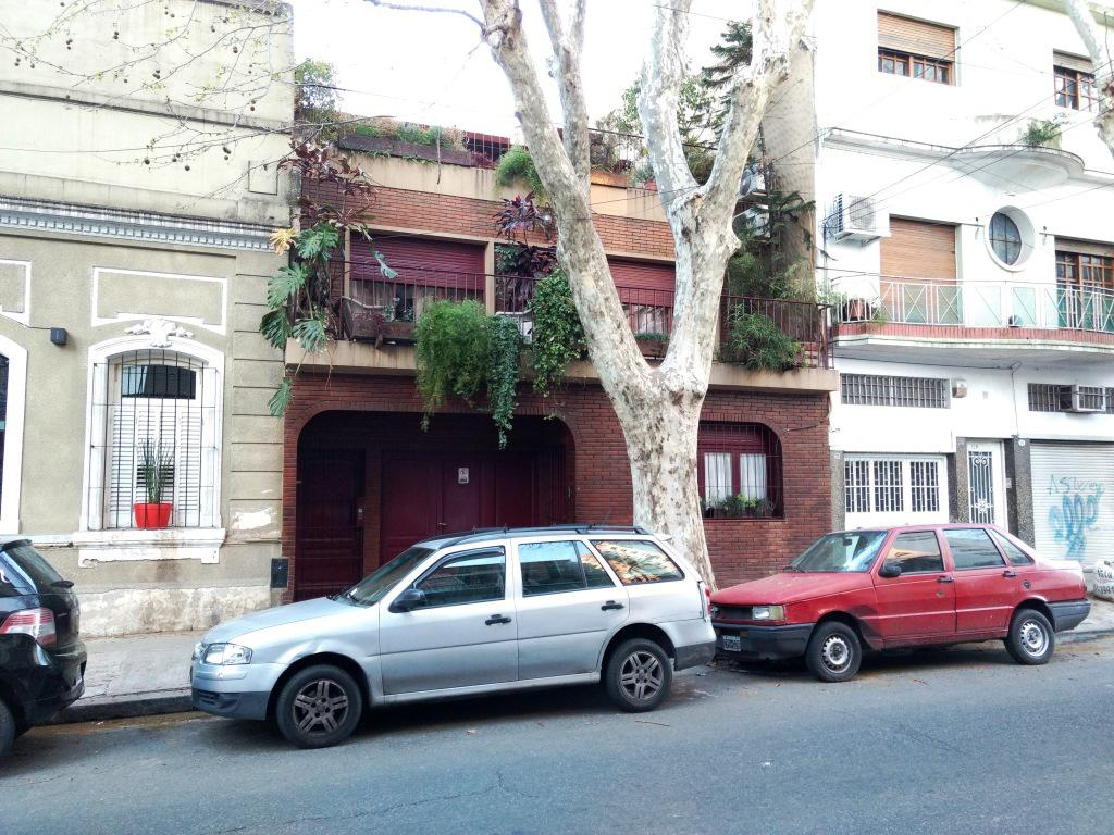 FotoPH en Venta |  en  Villa Luro ,  Capital Federal  Donizetti al 100