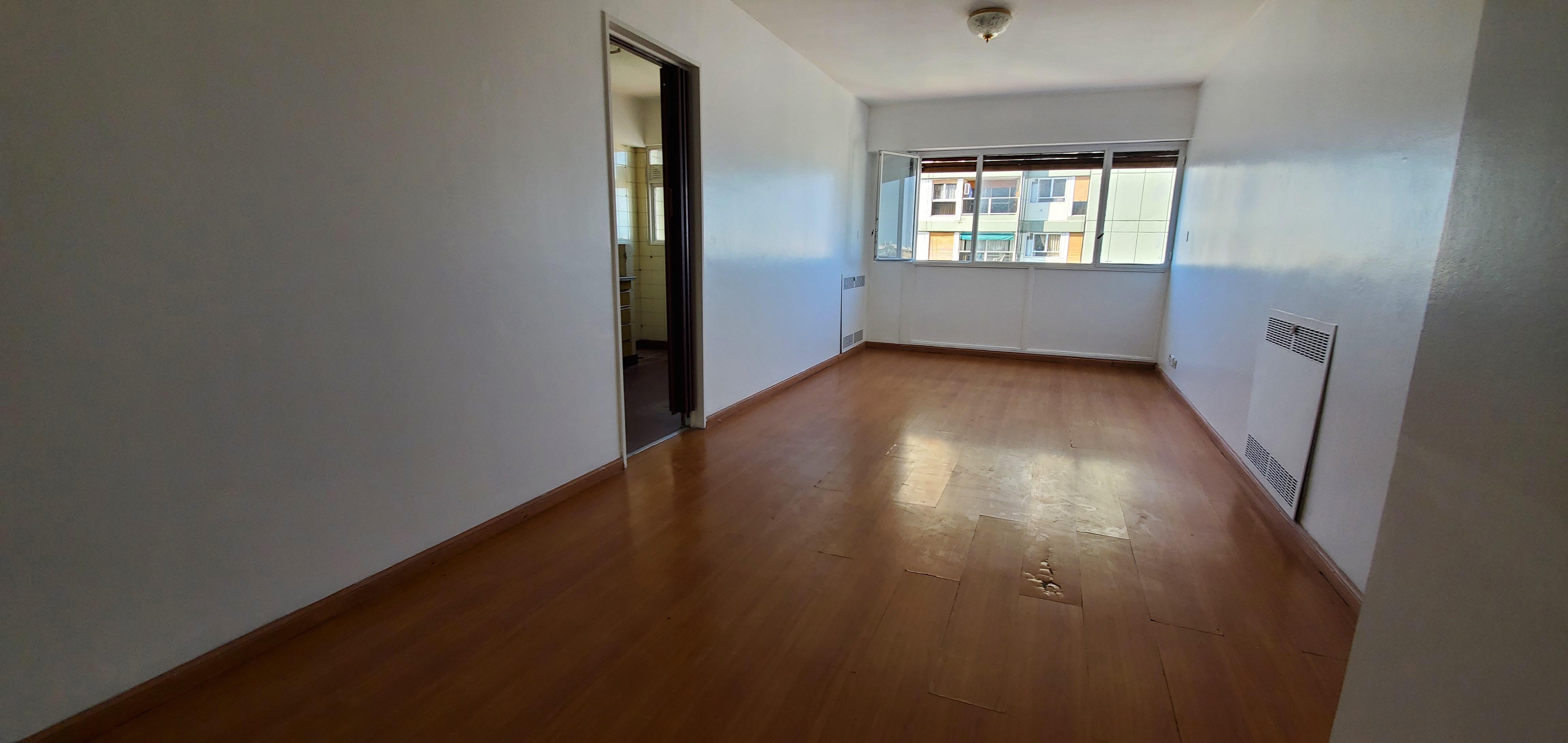 FotoDepartamento en Alquiler |  en  Caballito ,  Capital Federal  Nicolas Vila al 400