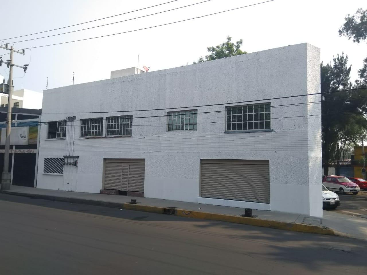 FotoLocal en Renta |  en  Venustiano Carranza ,  Distrito Federal  Calzada Ignacio Zaragoza 396