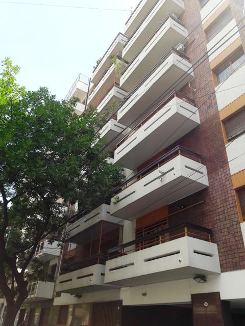 FotoDepartamento en Venta |  en  Flores ,  Capital Federal  Avellaneda al 2000
