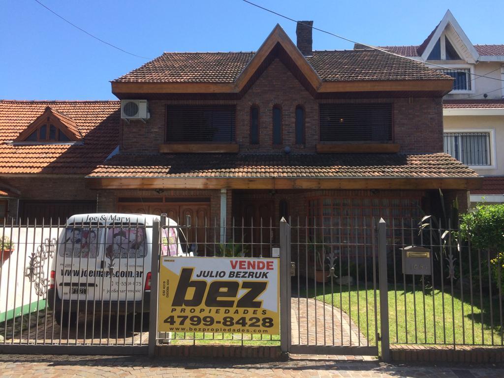 FotoCasa en Venta |  en  Martinez,  San Isidro  Cordoba al 1000