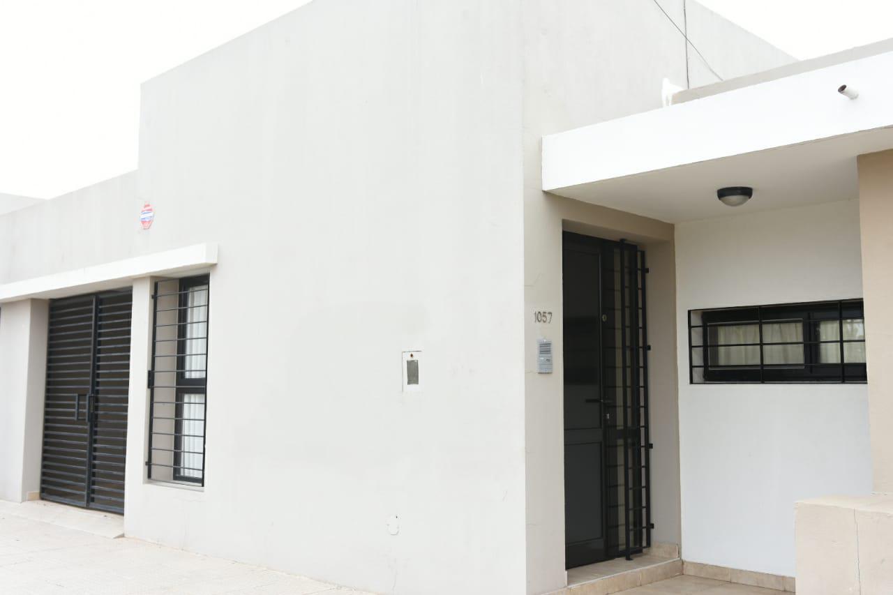 Saavedra 1057 PB 5 - Gaggiotti Inmobiliaria cuenta con más de 50 años desde que se inicio en el negocio de los servicios inmobiliarios.