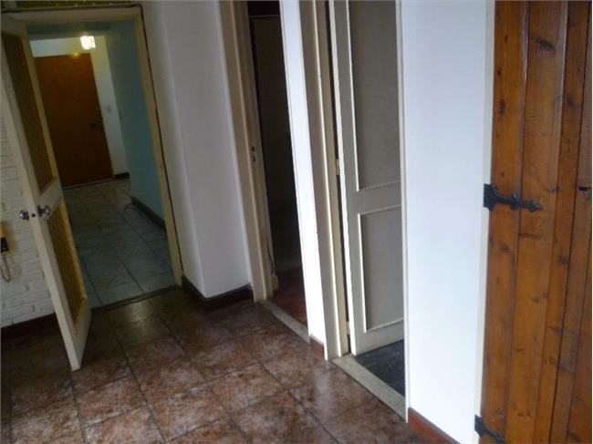 FotoDepartamento en Venta |  en  Barrio Norte ,  Capital Federal  Av. Santa Fe 2500, PISO 2