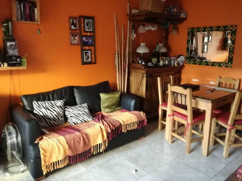FotoDepartamento en Venta |  en  Ciudadela,  Tres De Febrero  Ramon Falcon  al 3200