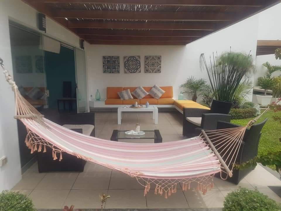 FotoCasa en Venta |  en  Asia,  San Vicente de Cañete          Condominio Asia Azul  Playa Sarapampa
