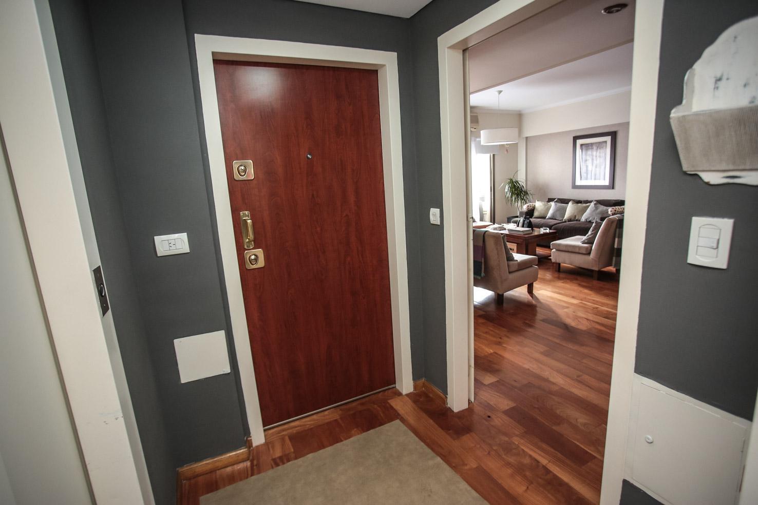 FotoDepartamento en Venta |  en  Caballito ,  Capital Federal  Formosa al 300