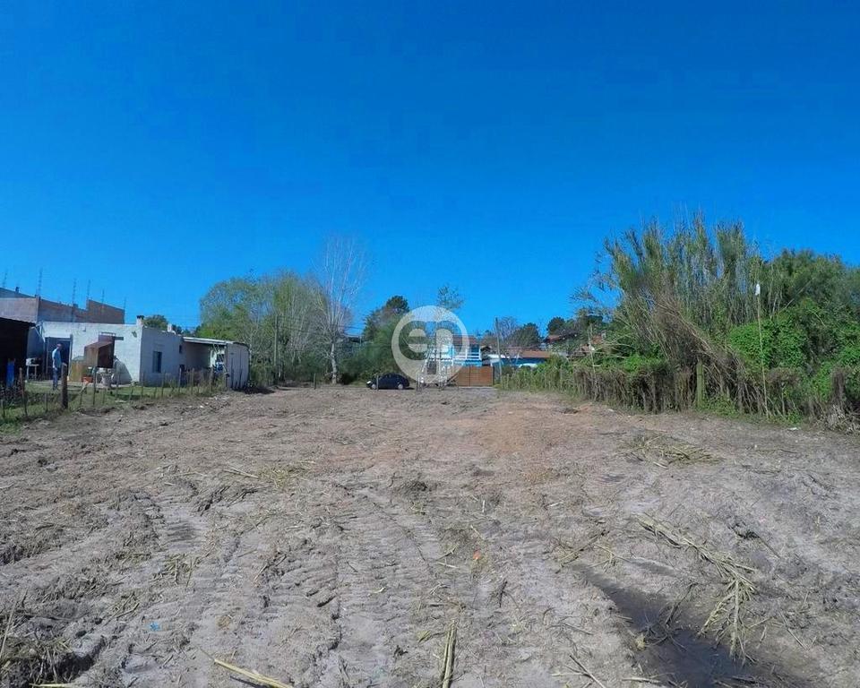 Terreno en Venta en Punta del Este Lausana