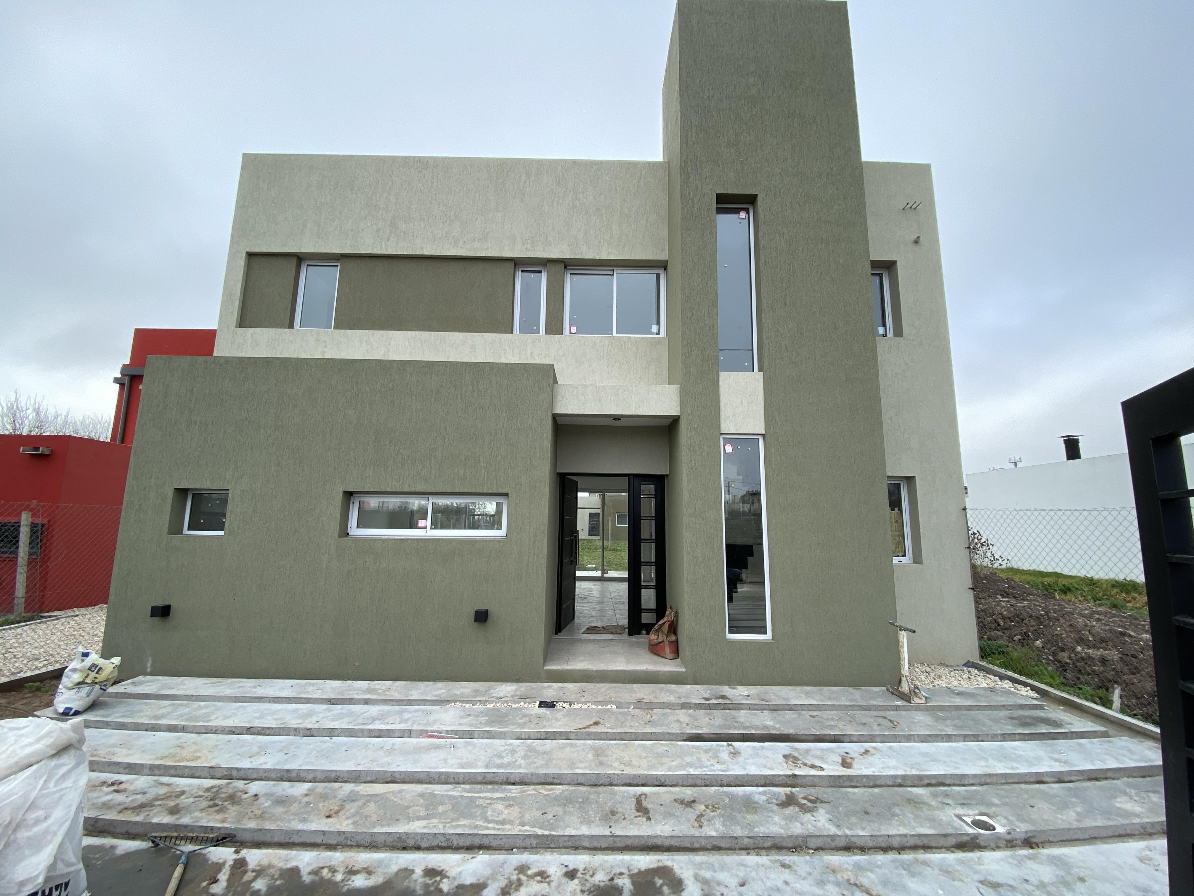 FotoCasa en Venta |  en  Manuel B Gonnet,  La Plata  484 e/ 7 y 8