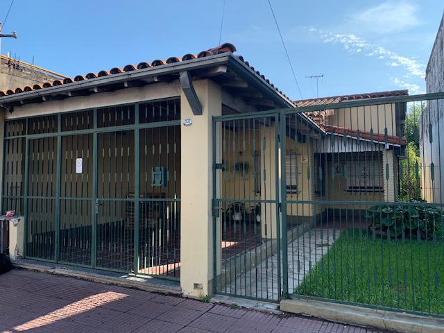 FotoCasa en Venta |  en  Virreyes,  San Fernando  Sobremonte 2137