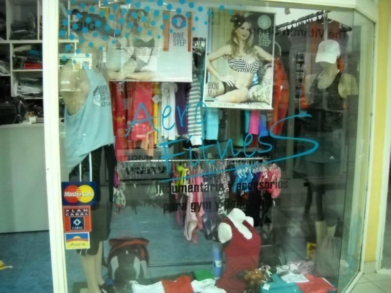 FotoLocal en Venta |  en  San Miguel,  San Miguel  Avenida Balbin al 1000