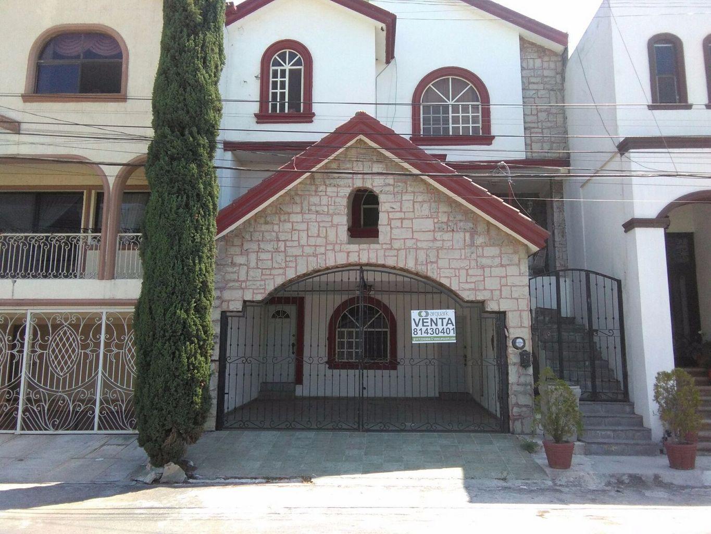 FotoCasa en Venta    en  Colinas del Sur,  Monterrey  Hermosa casa en Colinas del Sur