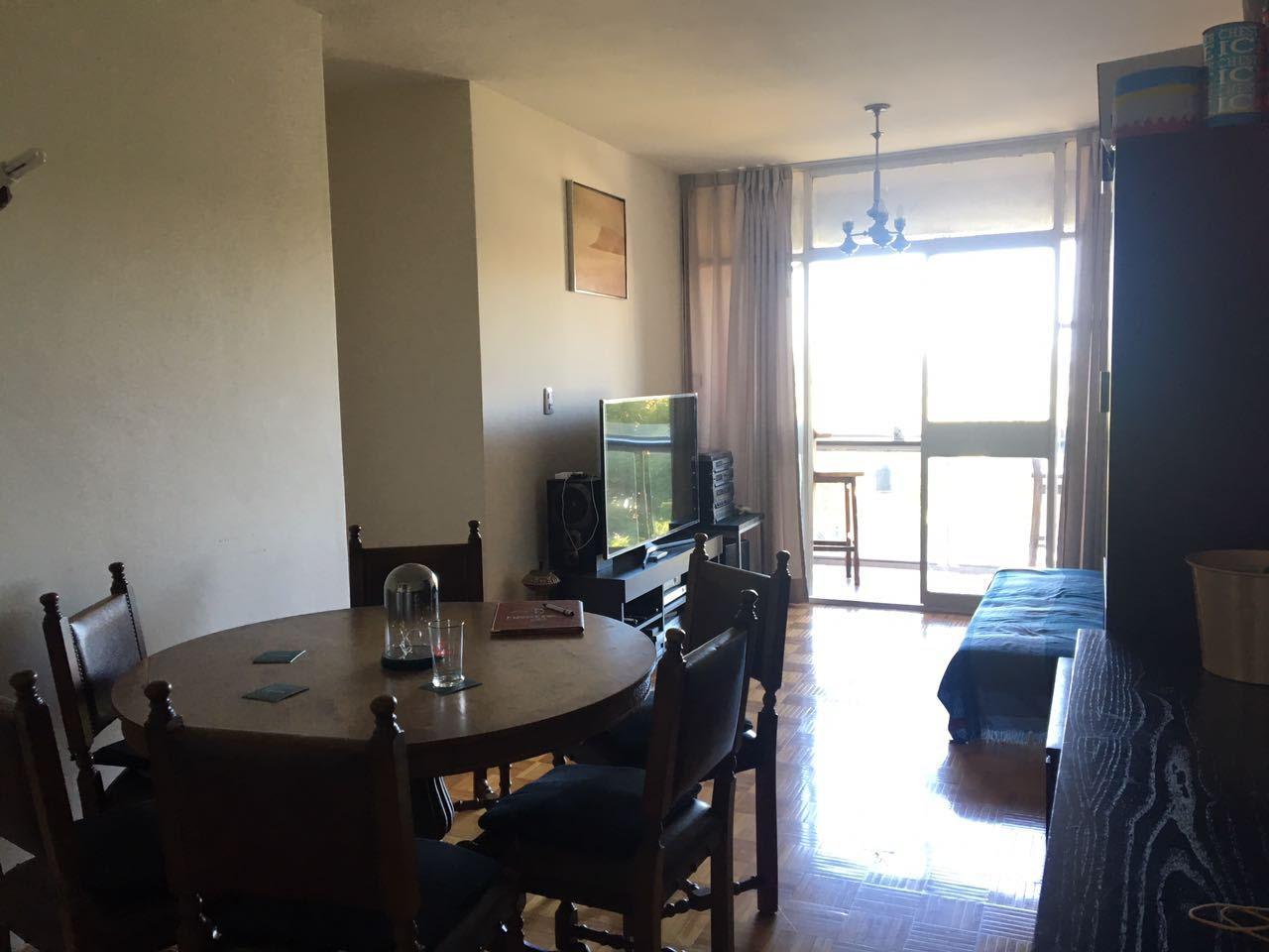 FotoDepartamento en Venta |  en  Echesortu,  Rosario  IRIONDO al 1700