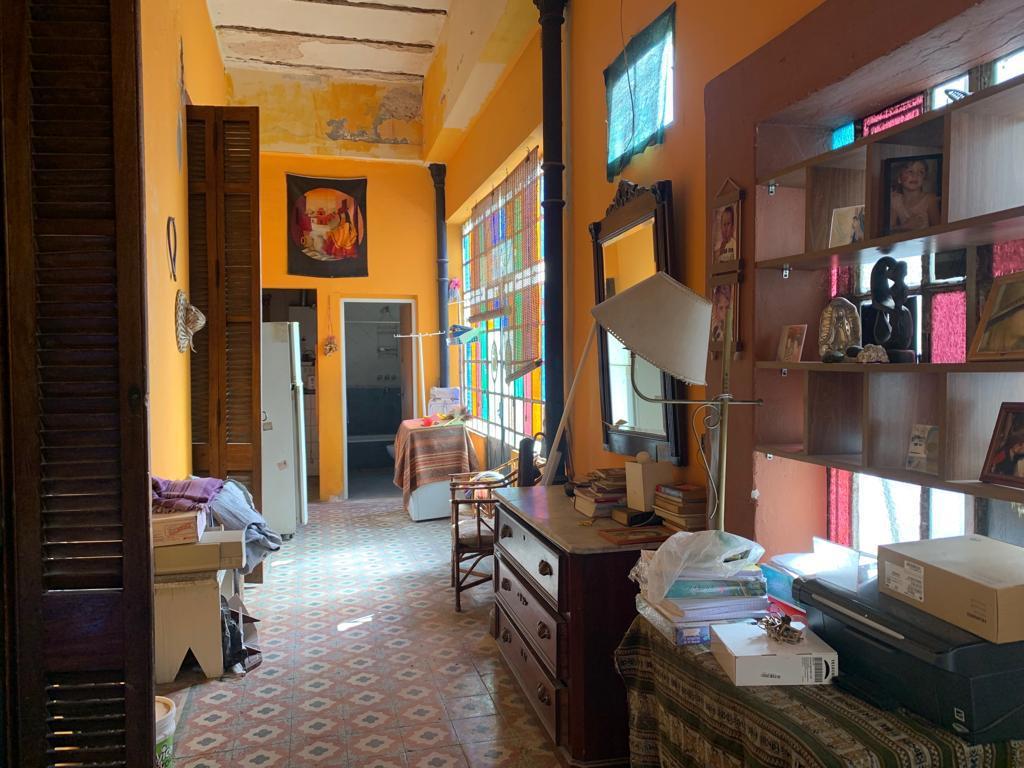 FotoCasa en Venta |  en  Centro,  Rosario  Cordoba al 2600