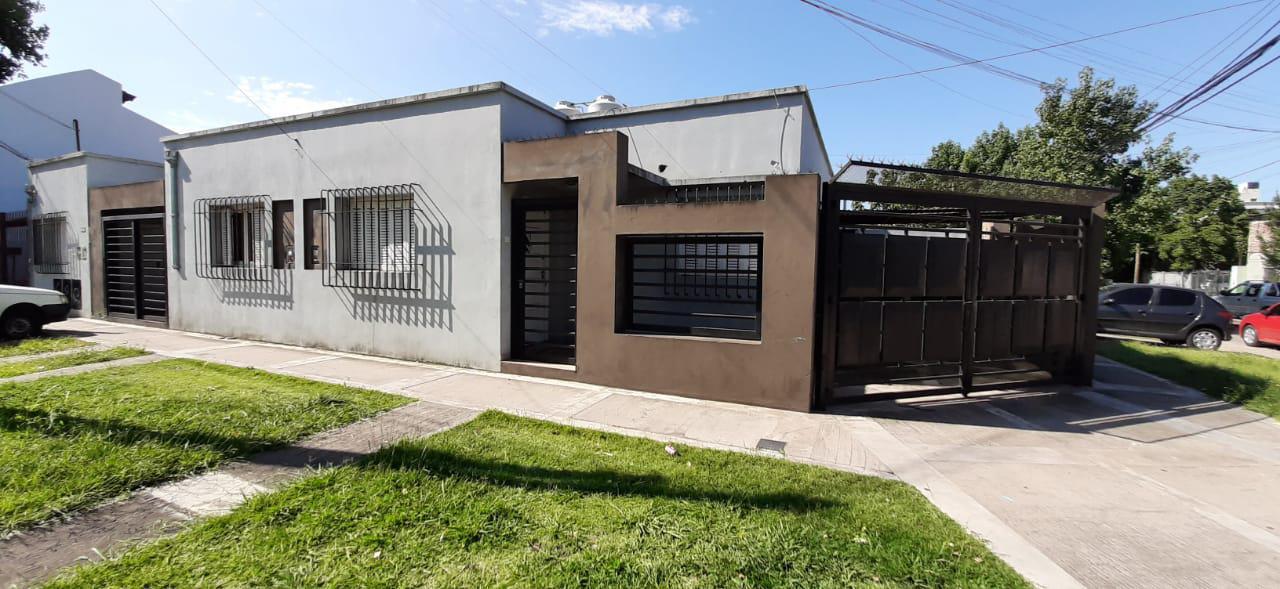FotoDepartamento en Alquiler |  en  Centro (Moreno),  Moreno  Maipú y Merlo