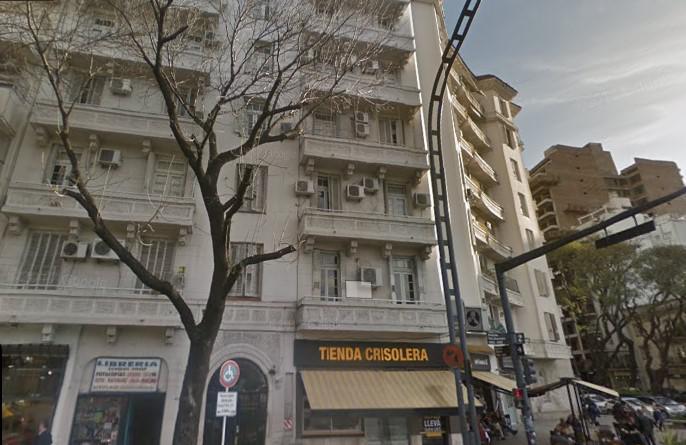 FotoDepartamento en Venta |  en  Belgrano ,  Capital Federal  Avenida Libertador al 4900