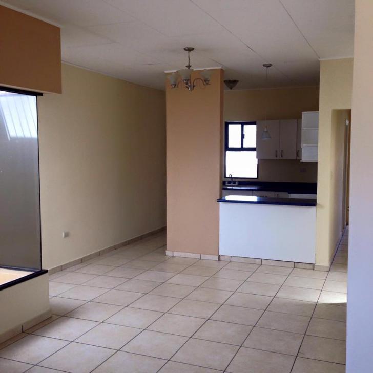 FotoDepartamento en Renta |  en  Altos de Miraflores,  Tegucigalpa  Apartamento En Renta Altos De Miraflores Tegucigalpa Honduras