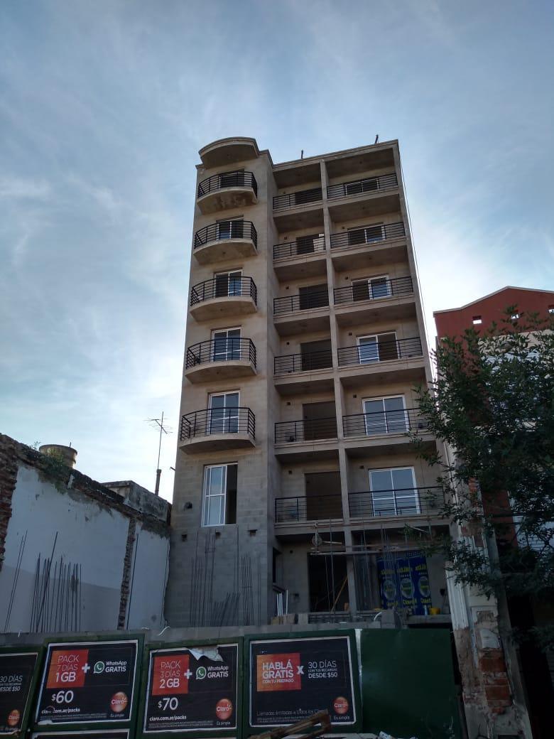 FotoDepartamento en Venta    en  Alberdi,  Cordoba  CORONEL OLMEDO al 300