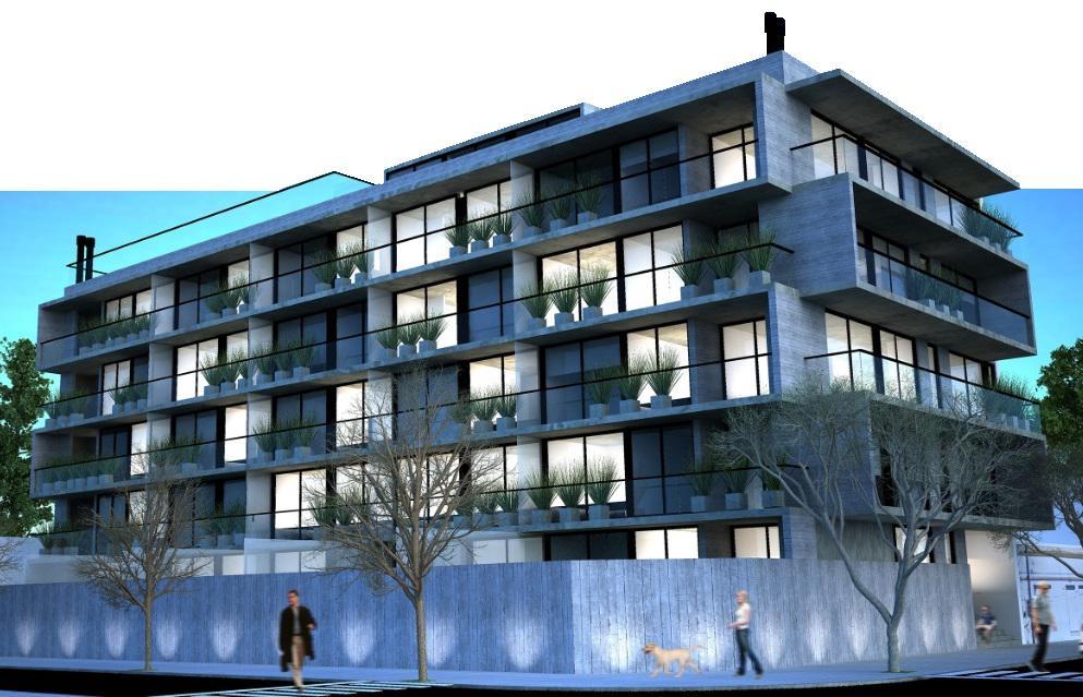 FotoDepartamento en Venta |  en  Lanús Oeste,  Lanús  Lanús Oeste