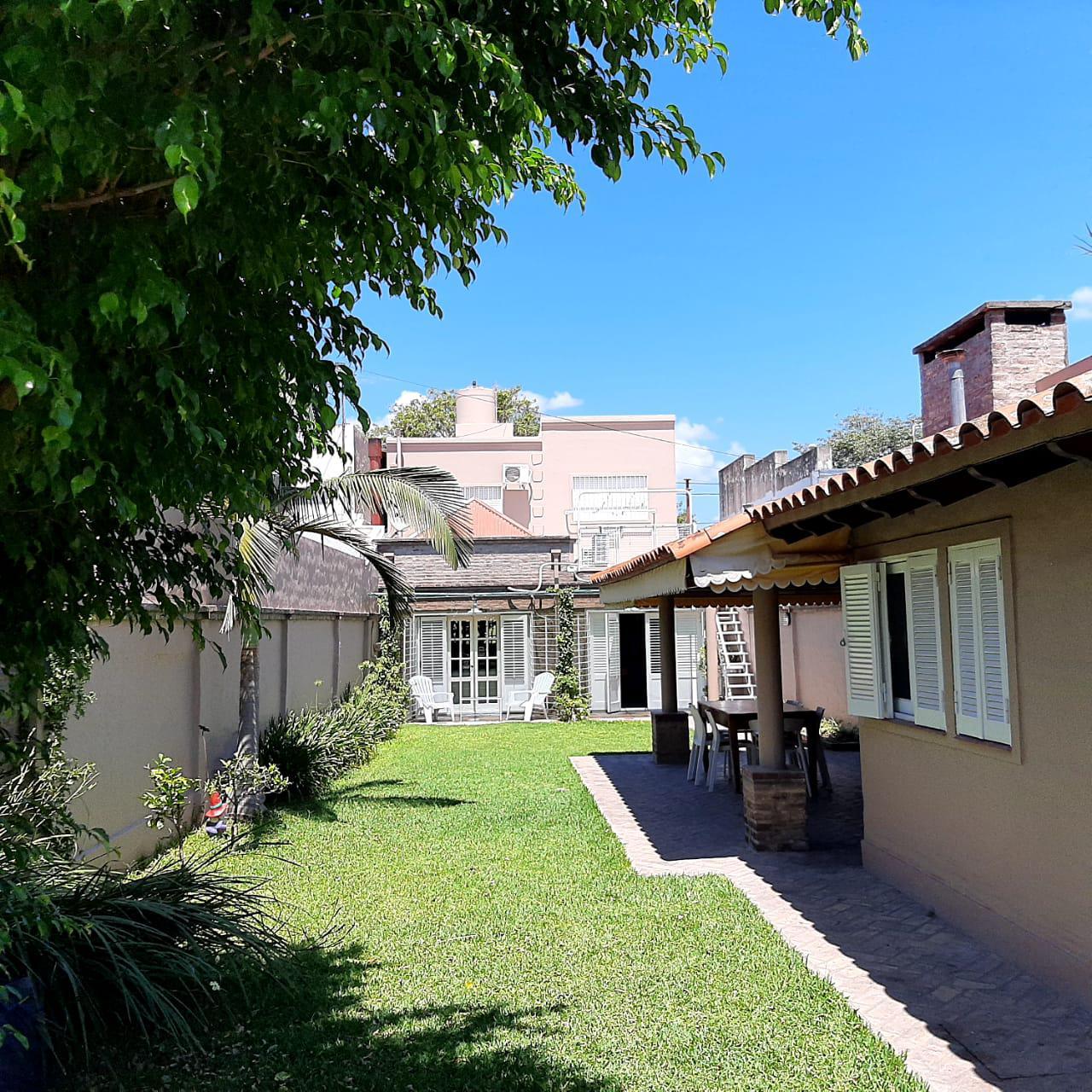 Bv. Santa Fe 1087 - Gaggiotti Inmobiliaria cuenta con más de 50 años desde que se inicio en el negocio de los servicios inmobiliarios.