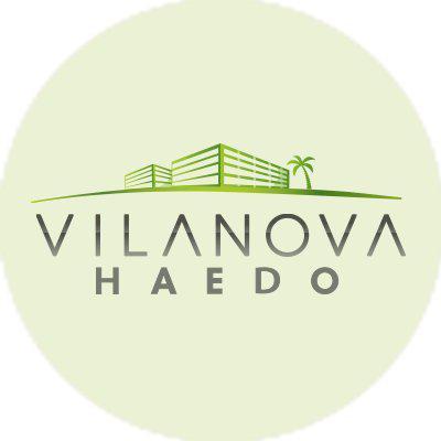 FotoDepartamento en Venta |  en  Haedo,  Moron  cacique coliqueo al 1000 - VILANOVA HAEDO