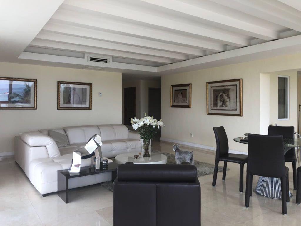 FotoDepartamento en Venta |  en  Zona Hotelera Sur,  Cozumel  Residencias Reef