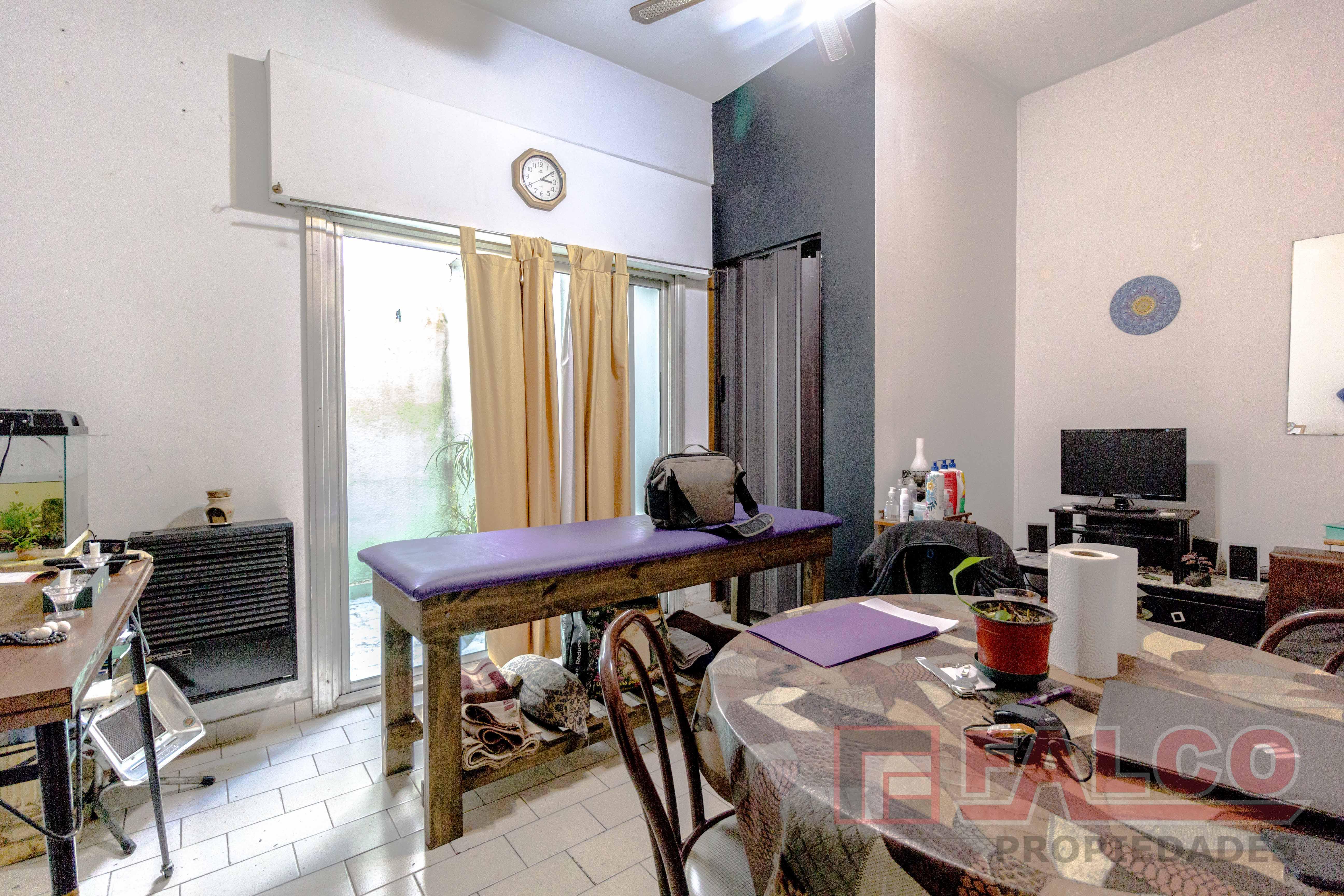 FotoDepartamento en Venta |  en  Flores ,  Capital Federal  Jose Marti al 400