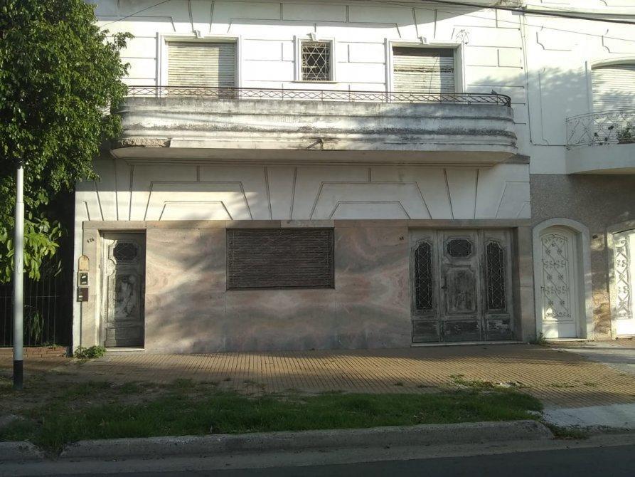 FotoCasa en Venta |  en  Sarandi,  Avellaneda  Lujan 476