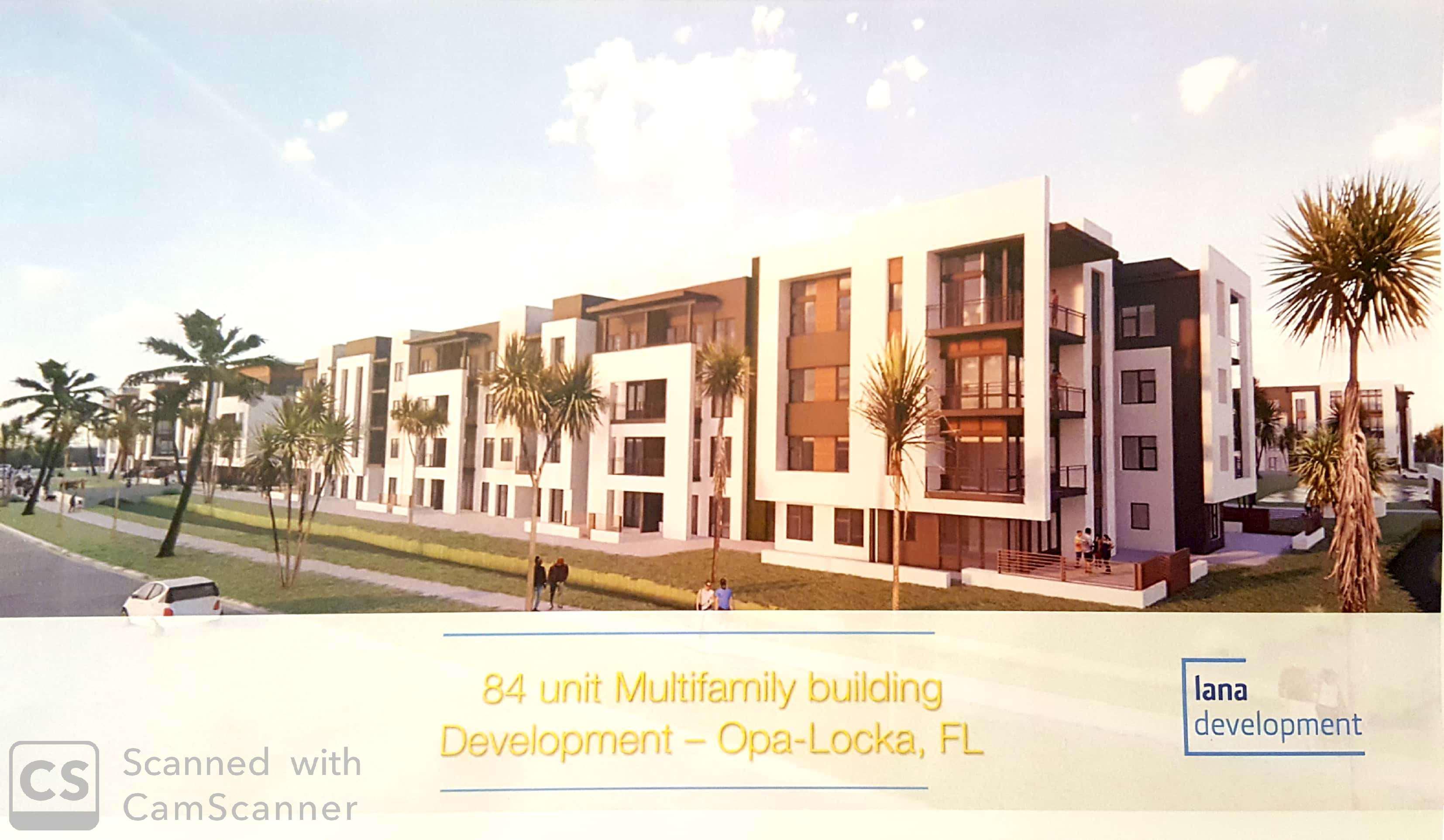 FotoDepartamento en Venta |  en  Miami-dade ,  Florida  Opa Locka