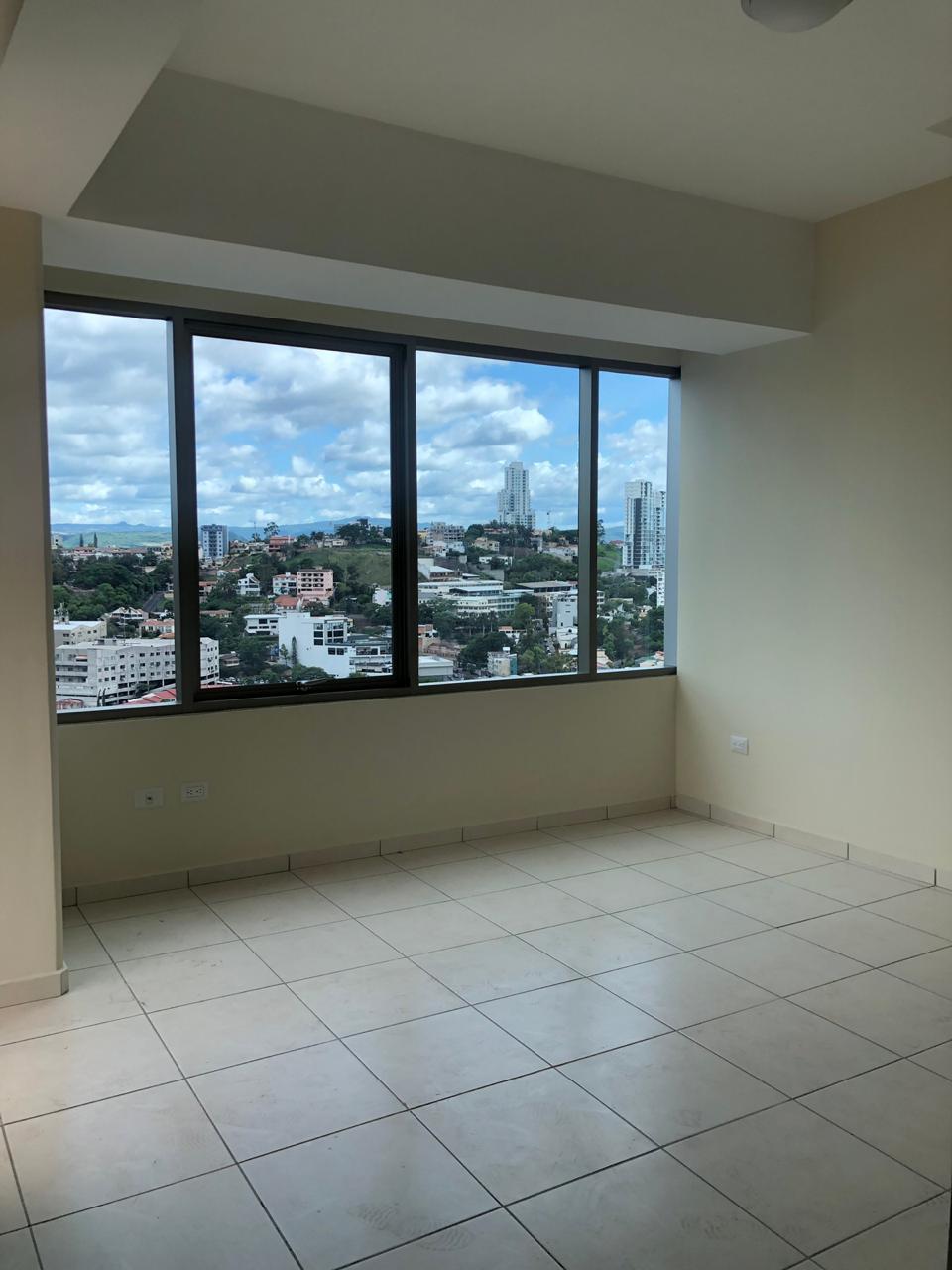 FotoDepartamento en Renta |  en  Boulevard Morazan,  Tegucigalpa  Apartamento en Renta Centro Morazan